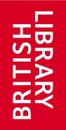 BL Logo RGB