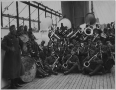 jazz_band_and_leader_back_with_african_american_15th_new_york._lieutenant_jame