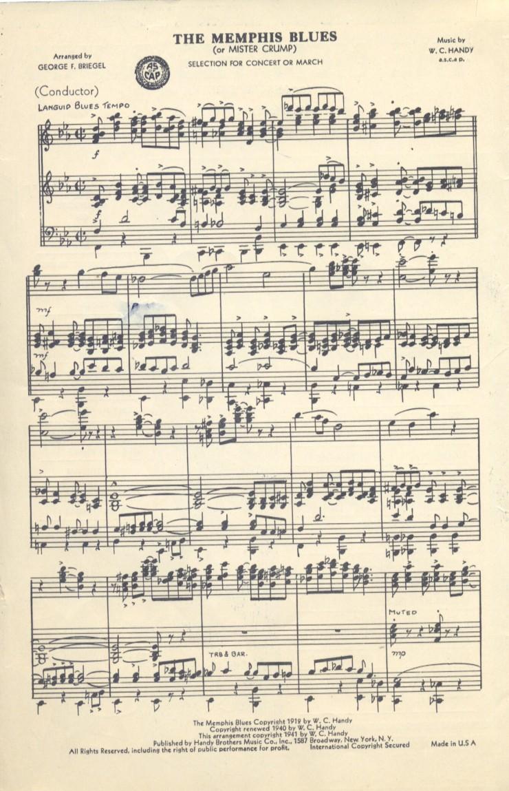 Memphis_Conductor 1