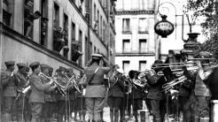 nantes-fete-le-centenaire-du-jazz-en-europe