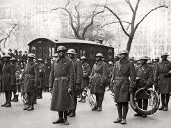 vintage-the-harlem-hellfighters-african-american-369th-infantry-regiment-during-world-war-i-20